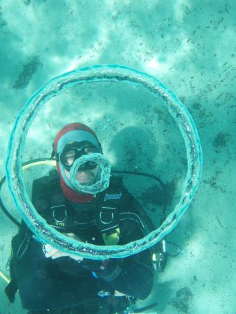 นักซอสซิตี, กรีซ: ring