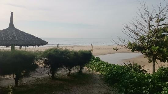 Muine Ocean Resort & Spa Foto