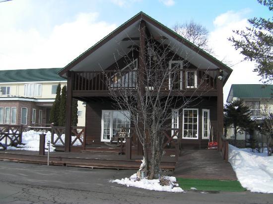 country home fukei makiba no cafe shikaoi cho restaurant reviews rh tripadvisor com