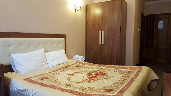 Hotel Korsar