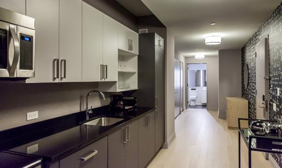 City Apartments Rooms contemporary city apartments rooms design metropolis apartment