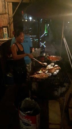 May\'s Kitchen - Picture of may\'s kitchen, Ko Lanta - TripAdvisor