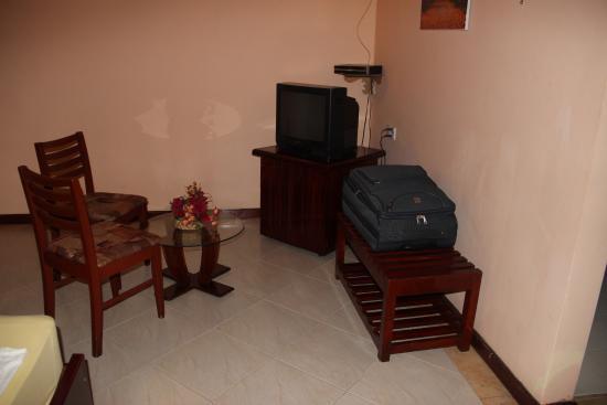 Photo of The Peak Residence Kandy