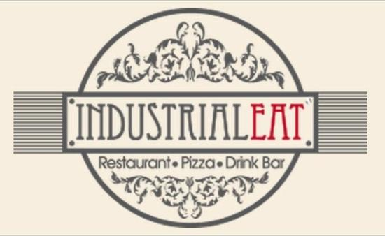 INDUSTRIAL EAT