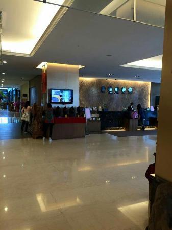 Hotel Orchard Park: FB_IMG_1456926710084_large.jpg