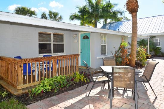 the cottages at siesta key updated 2019 prices villa reviews rh tripadvisor com