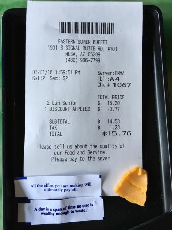 1 eastern buffet mesa restaurant reviews photos phone number rh tripadvisor com