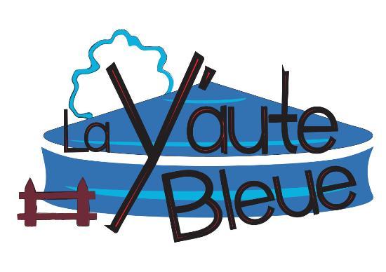 Saint-Eustache, France : restaurant éphémère de janvier à avril