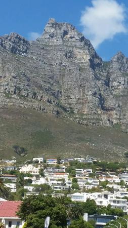 Camps Bay, Sudáfrica: 20160302_144344_large.jpg