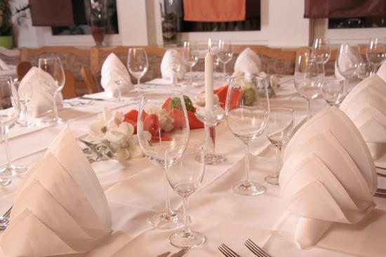Restaurant Rudolph-Quelle