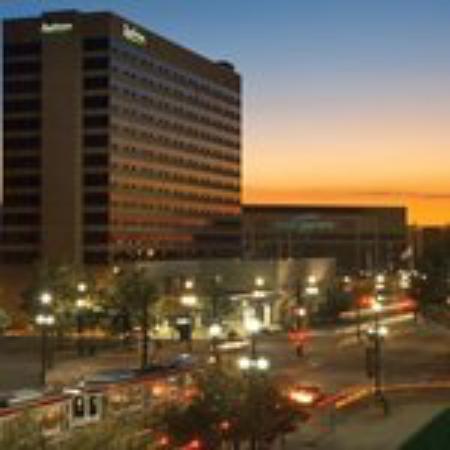 awake to a glorious sunrise or sunset picture of radisson hotel rh tripadvisor com