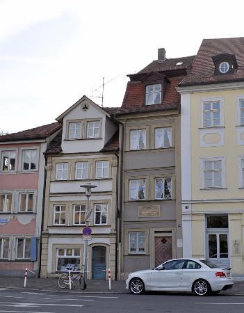 ETA-Hoffmann-Haus