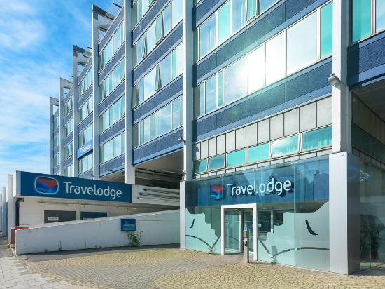 ‪Travelodge London Teddington‬