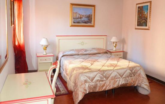 Best Holidays Venice B&B