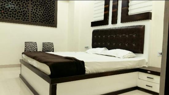 Rest Inn Guest House