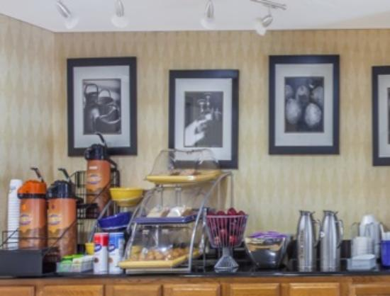 days inn by wyndham lebanon 68 8 7 updated 2019 prices rh tripadvisor com