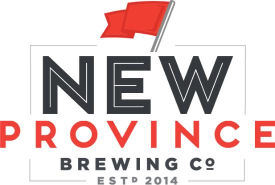 New Province Brewing Company