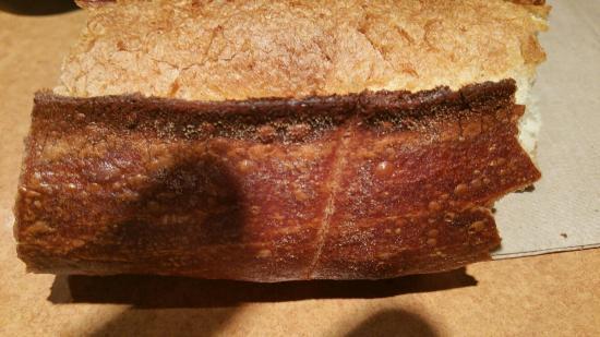 Panera Bread: TA_IMG_20160302_132256_large.jpg