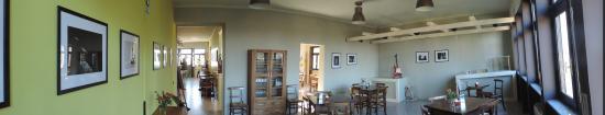 Casa Ciabotto