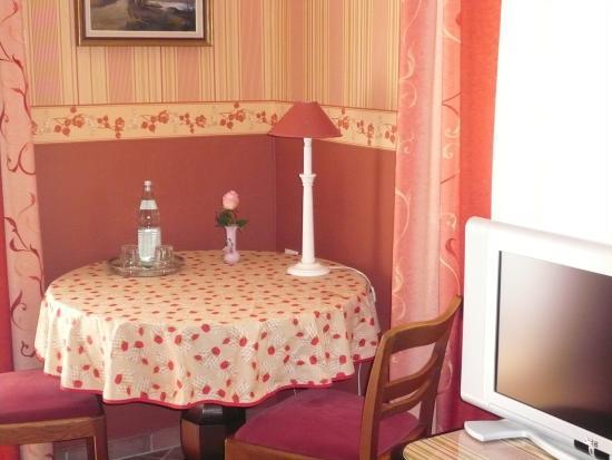 Mosel Landhaus Bathroom Ex Picture Of Mosel Landhaus Briedern