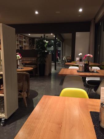 bootshaus b blingen restaurant bewertungen telefonnummer fotos tripadvisor. Black Bedroom Furniture Sets. Home Design Ideas
