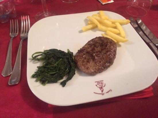 Hotel Savoia Debili Italy Province Of Turin Reviews