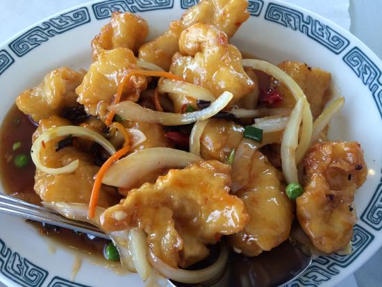 Double Dragon Antioch Restaurant Reviews Photos Phone Number Tripadvisor