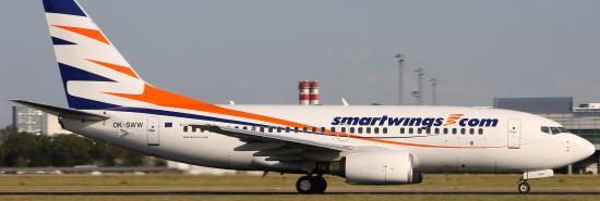 Smartwings Bewertungen Und Flüge Tripadvisor