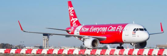 at low fare flight experience reviews photos airasia rh tripadvisor in