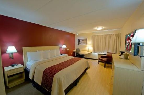 Cheap Hotel Suite In Gainesville Fl