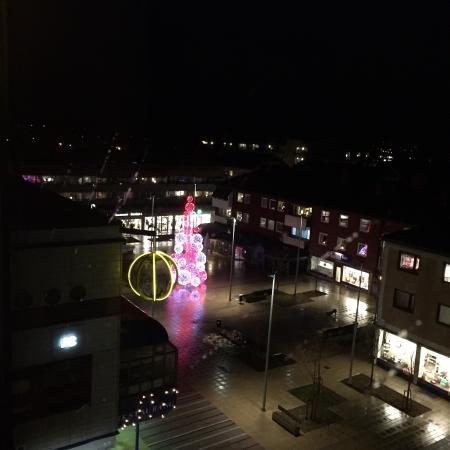 Photo0 Jpg Picture Of Hotel Terraza Ljungby Tripadvisor