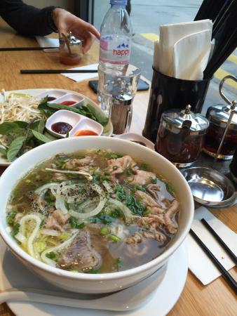Saigon : photo0.jpg