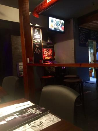 La Posada Cafe