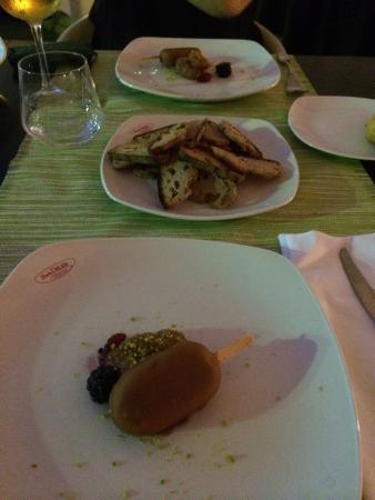 cena encontrar novia anal en Sevilla