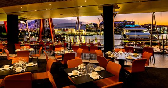 the 10 best sydney restaurants 2017 tripadvisor