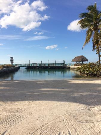 Coral Bay Resort: photo0.jpg