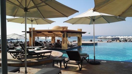 Mont-Rosa Hotel 3* (Испания) - 121 отзыва - TripAdvisor