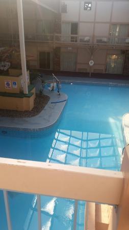Eisenhower Hotel & Conference Center照片
