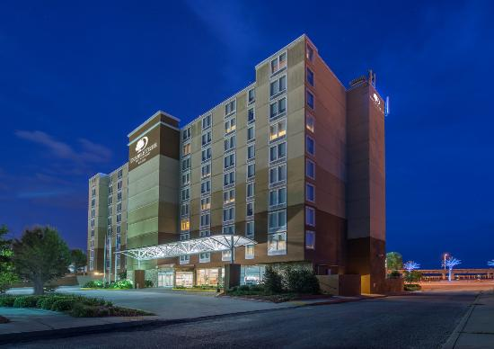 Photo of Four Points by Sheraton Biloxi Beach Boulevard