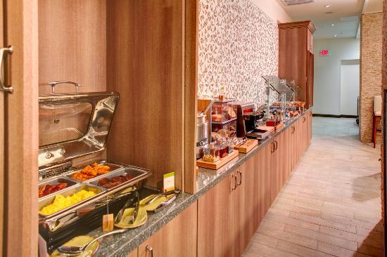 enjoy our pay as you go breakfast buffet or choose your favorite rh tripadvisor co za