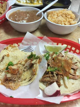 Ramirez Mexican Restaurant