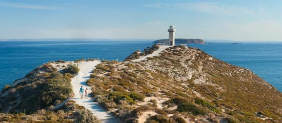 Wallaroo Bed and Breakfasts