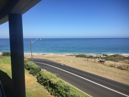 photo0 jpg picture of quality hotel lighthouse bunbury tripadvisor rh tripadvisor com