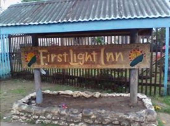 First Light Inn Photo