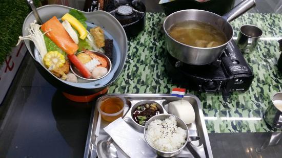 172 Yingbenbu Restaurant