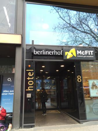 Berliner Hof Hotel: photo2.jpg