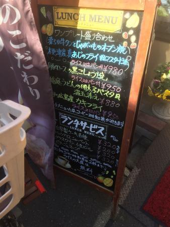 Shibasaki Dining