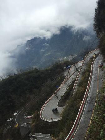 Цзишу, Китай: photo0.jpg