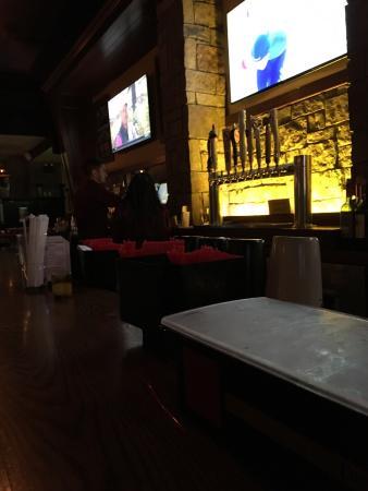 Feile Bar