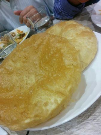 Srinathji Restaurant
